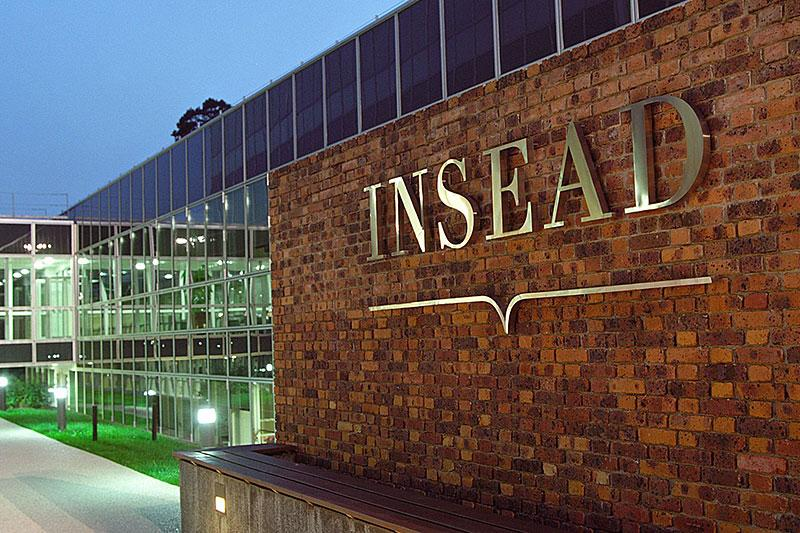 advanced board programme insead