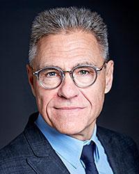 Jesper Klit