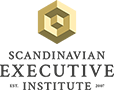 Scandinavian Executive Institute